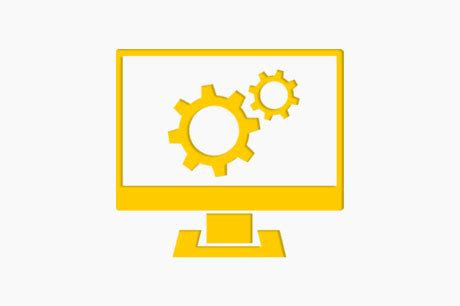 Professional resume software architect