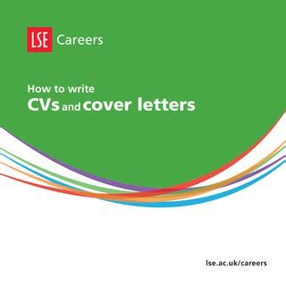 5 Phrases to Use in Your Cover Letter to Land an Interview